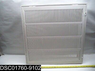 253202 HD Supply 20x20
