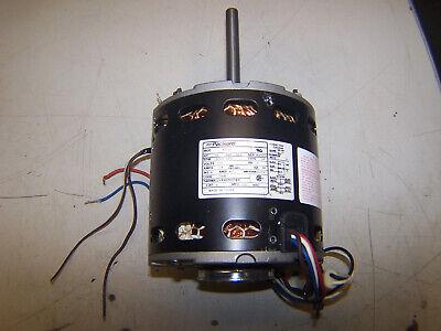 57C2501 Upgraded Aftermarket OEM for Lennox Blower Motor 1//2 HP 115 Volt