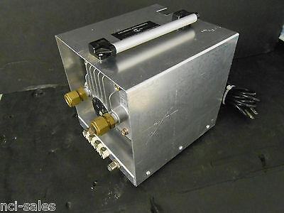 Columbus Instrumentsmedo Linear Air Supply Pump