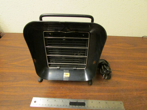 Weller WSA350 Desktop Smoke Absorber ESD Safe