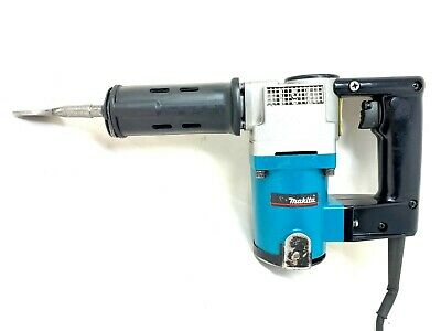 Makita Hk1810 Power Scraper Corded Chipping Hammer New Free Shipping