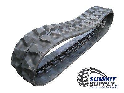 Rubber Track - Bobcathanixcathitachivolvoterex - 1104