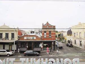 Apartment for rent Fitzroy Yarra Area Preview