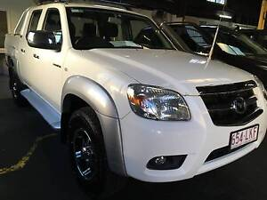 FROM $150P/W TOYOTA DUAL CAB TRAYBACK 4X4 CREDIT PROBLEMS? Murarrie Brisbane South East Preview