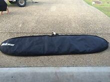 Surfboard Cover Narangba Caboolture Area Preview