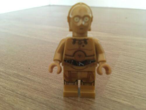 Lego+STAR+WARS++BETRAYAL+AT+CLOUD+CITY+75222+C-3PO