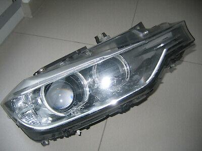 Hauptscheinwerfer Scheinwerfer NEU VALEO H7 043907 rechts Lampenart
