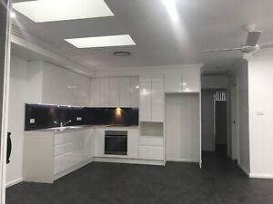 Modern Villa/Grannyflat Campbelltown