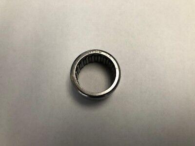 1 Pc Sce108 58x1316x 12 Needle Bearing Id0.625