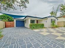 Tropical Oasis in the Heart of Bribie Island! Bongaree Caboolture Area Preview
