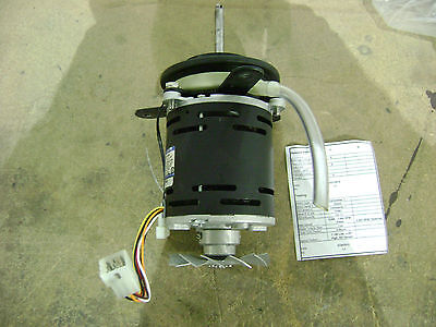 Sorvall Cellwasher Ii Motor