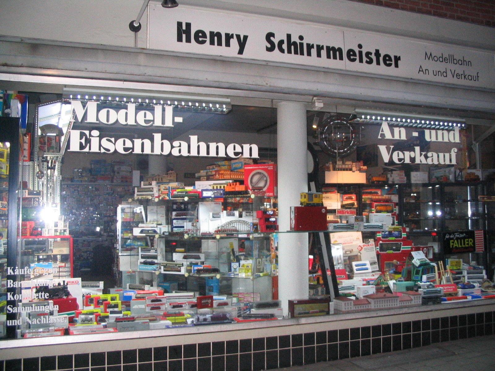 schirrmeister