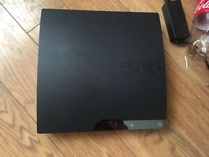 Ps3 for trade or sale