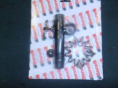 Benelli Nova Super Nova Magazine Extension Tube 3 Round 80201 Black New!!!