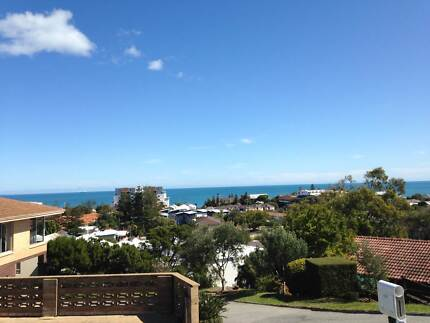 Scarborough - duplex with stunning ocean vista position Scarborough Stirling Area Preview