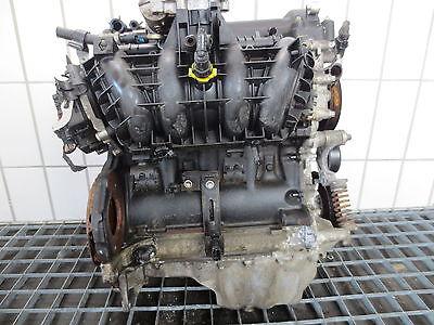 Motor Opel Corsa C  - Agila 1,2 Z12XE 55KW 75PS 91tkm gebraucht kaufen  Langwedel
