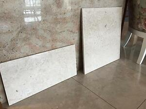 Marble & Travertine Tiles Pinkenba Brisbane North East Preview