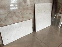 Marble & Travertine Tiles Pinkenba Brisbane North East Preview