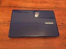 **SAMSUNG Notebook - quick sale / never been used / CHEAP!! Lewisham Marrickville Area Preview