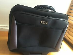 Fly lite travel bag Beaconsfield Fremantle Area Preview