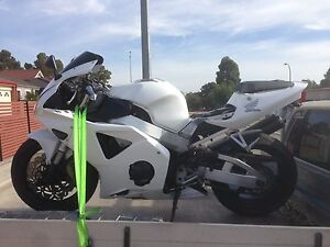 Fireblade929 Carramar Wanneroo Area Preview