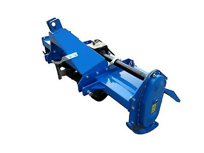 Hdrt-70 Heavy Duty Rotary Tiller From Victory Tractor Implements