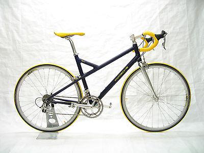 porsche fahrrad gebraucht kaufen nur 3 st bis 60 g nstiger. Black Bedroom Furniture Sets. Home Design Ideas