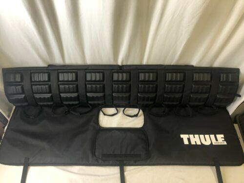 Thule GateMate Pro Tailgate Pad Full Size