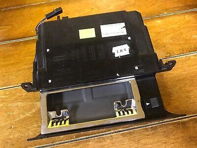 OEM Audi B5 S4 A4 Center Console Ash tray [Excellent Condition] 8D0 857 951