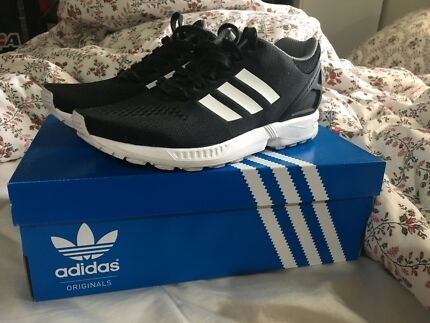 Adidas zx en Sydney, NSW Gumtree Australia free local
