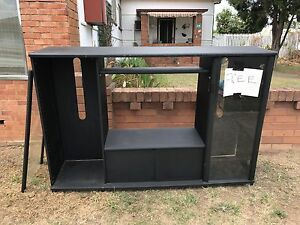 FREE - Freedom Furniture TV Unit Oxley Park Penrith Area Preview