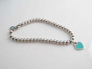 Amp watches gt fine jewellery gt fine bracelets gt other bracelets