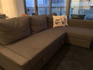 Furniture for sale! Great condition, great prices!