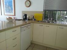 Kitchen, bathroom, ensuite and living room Tewantin Noosa Area Preview