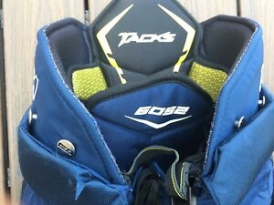 CCM Tacks 6052 junior XL