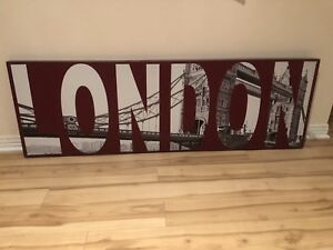 London-tableau-Street-art- good deal-LaSalle