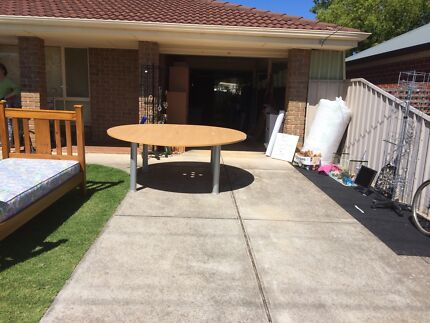 GARAGE SALE TODAY 26th SEPT Magill Campbelltown Area Preview