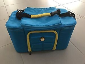 6Pack cooler bag Yamanto Ipswich City Preview