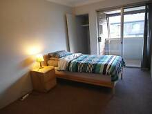 2 Fully Furnished Single Rooms to Rent Como South Perth Area Preview