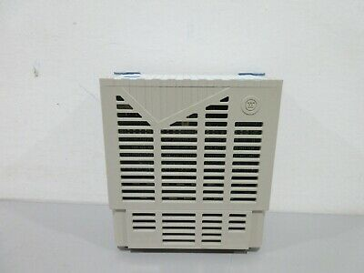 Westinghouse 1c31157g02 Plc Module