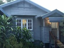 Wynnum Road, Norman Park Norman Park Brisbane South East Preview