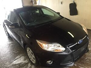 2012 ford focus, fianancing available