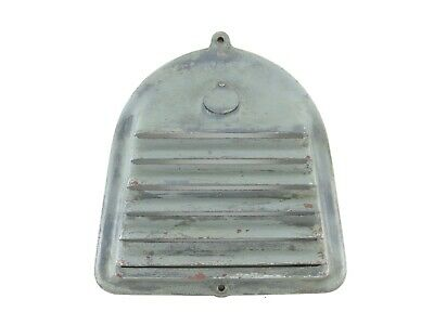 South Bend Heavy 10 10l 10r Bell Housing Right Side Ventilator Panel