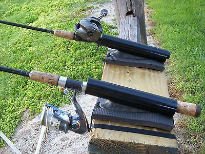 Rod holder pier rod holder for Pier fishing rod holder