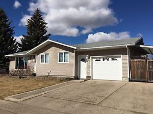 Home for Sale in Southey