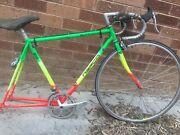 REPCO Superlite vintage road bike Maiden Gully Bendigo City Preview