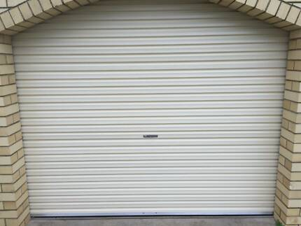 Garage Rollerdoor Door Motor Install Special Only 430 Other