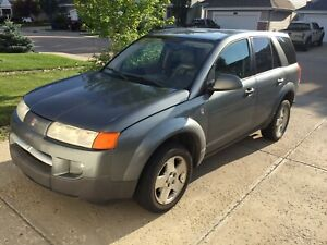 Saturn Vue Awd | Kijiji in Alberta  - Buy, Sell & Save with