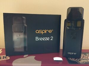 Aspire Coil | Find New, Used, & Refurbished Phones, TVs