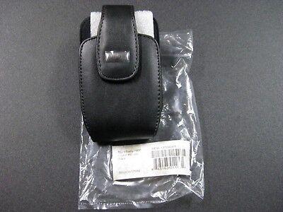 Blackberry 8800 Holster (Blackberry 8800 Koskin Holster Case)